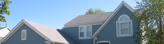 Grayslake Roofs